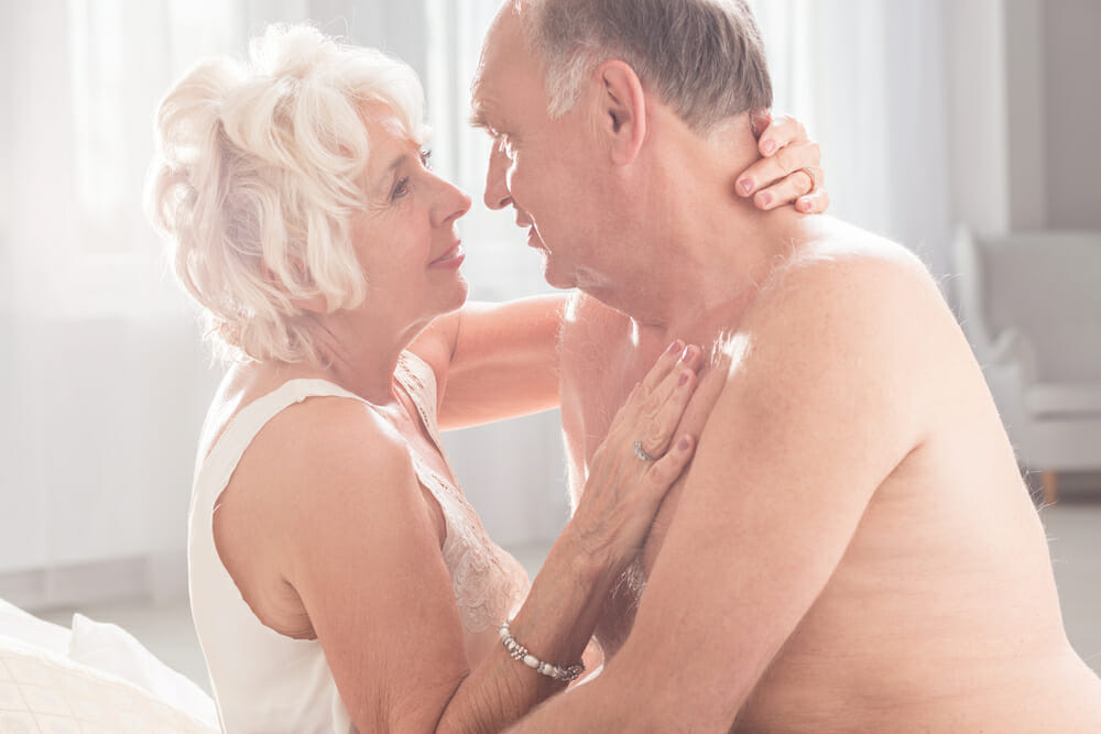 nude-elderly-couples